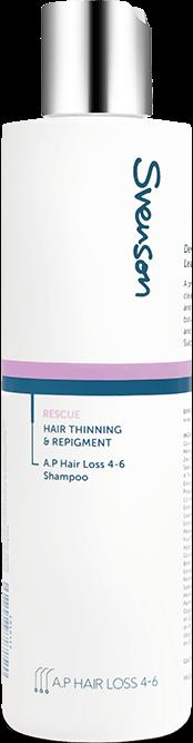 A.P. Hair Loss 4-6 Shampoo