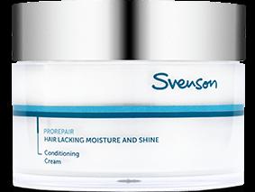 Svenson Conditioning Cream