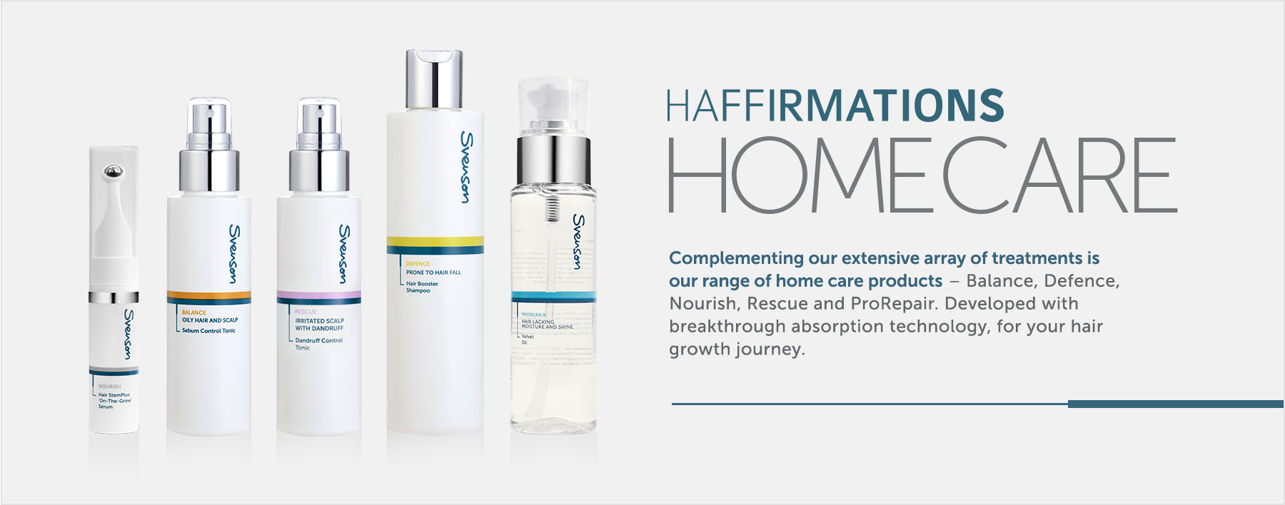 Haffirmations Home Care